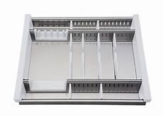 portaposate cassetto portaposate da cassetto in acciaio inox quot adattabile