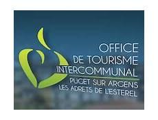Site Officiel De La Commune De Puget Sur Argens
