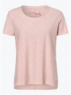 s oliver casual damen t shirt kaufen peek und