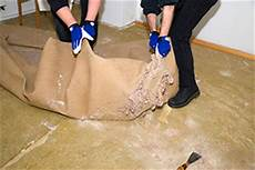teppichkleber holz entfernen carpet removal service and disposal