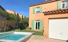 garage de la piscine maison t4 de 3 chambres avec piscine et garage a vendre a