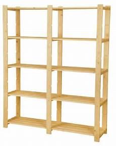 scaffali fai da te scaffali e librerie scaffale componibile su misura