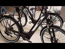 ktm macina style 10 cx5i bosch power e bike 2018