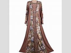 Online Buy Wholesale abaya from China abaya Wholesalers