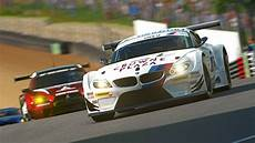 gran turismo sport pc gran turismo sport to becoming best selling ps4