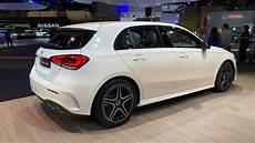 mercedes classe a turbo mercedes classe a sedan ter 225 motor 1 3 turbo portal lubes