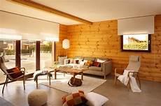home interior decoration photos home interior design 05