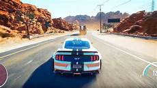 need for speed payback gameplay trailer e3 2017 ps4 xbox