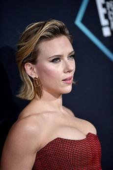 Scarlett Johansson Scarlett Johansson Peoples Choice Awards 2018 01 Gotceleb