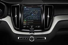 Volvo Is Baking Assistant Maps And Android Apps