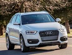 2015 audi q3 suv pricing to start at 33 425 kelley blue
