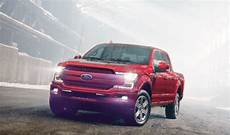 2020 ford f 150 hybrid 2020 ford f 150 hybrid redesign release date price