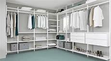 Kleiderstange Begehbarer Kleiderschrank - begehbarer kleiderschrank planen kaufen