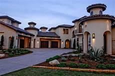 haus mediterraner stil mediterranean architecture as seen on house exteriors and