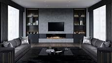 40 grey living rooms that help your lounge look 40 grey living rooms that help your lounge look effortlessly stylish and understated modern