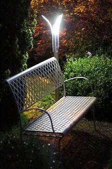 illuminazione da giardino design lioncini da giardino led di design moderno