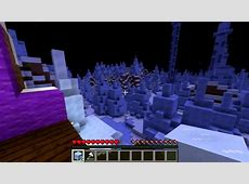 How To Make Ice Minecraft,How to make Ice Bomb? Minecraft Tutorial Minecraft Blog,Minecraft ice recipe|2020-04-28