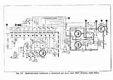 free online car repair manuals download 1992 pontiac grand am parking system delco 98837 pontiac car audio sch service manual download schematics eeprom repair info for
