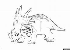 Dinosaurier Malvorlagen Novel Einzigartig Malvorlagen Dinosaurier T Rex Malvorlagen