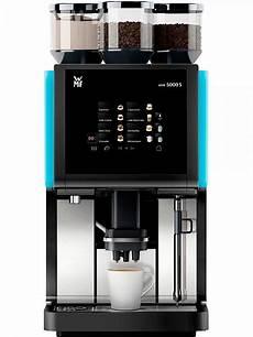 кофемашина wmf 5000s купить в украине