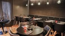 restaurant just italian 224 bonnet de mure 69720