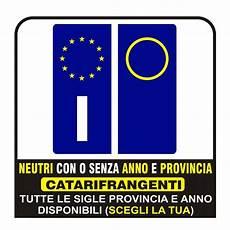 autocollant plaque immatriculation moto stickers kit de plaque d immatriculation de la moto bike europe personnalis 233 autocollant de d 233 calque