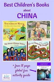 worksheets for toddlers 18182 activities to teach about culture china for culture teaching
