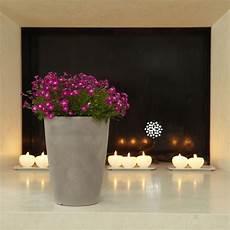 vasi resina prezzi vaso in resina per esterno e casa tylus nicoli