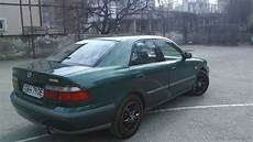 free car manuals to download 2001 mazda 626 electronic throttle control 2001 mazda 626 sedan specifications pictures prices
