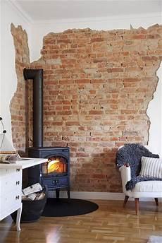 deko ofen wohnzimmer top 5 accent wall ideas to choose from brick wall