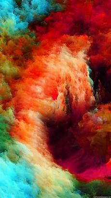iphone x vibrant wallpaper colourful waterfall iphone 6 stills 1080 x 1920