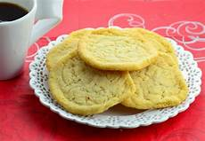 quick easy sugar cookies recipe recipe food com