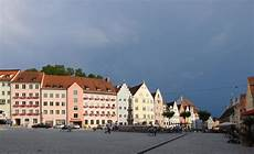 maler landsberg am lech moving pictures in landsberg am lech germany the
