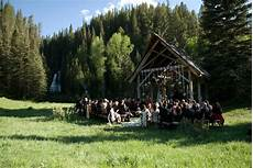 nature wedding themes inside weddings