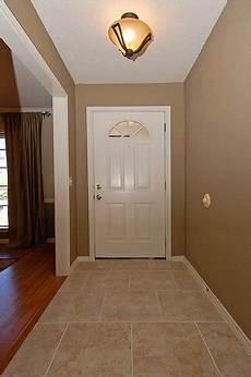 behr brushwood paint option home decor inspiration paint colors for living room paint