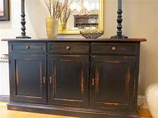 kitchen buffet hutch furniture furniture added storage and workspace with buffet server