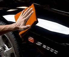 About Orange Car Wash
