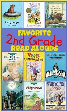 second grade children s books list 17 best images about book lists for kids on homeschool reading lists and literature