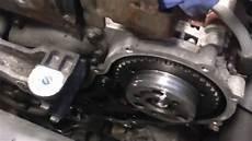 Ford 1 8 Tdci Belt Timing Belt