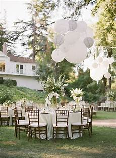 25 Backyard Wedding Ideas