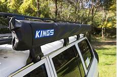 Adventure Awning Review Must Read Aussie 4x4 Pro