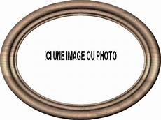 cadre ovale pour photo decor site photofiltre creer un cadre ovale