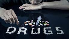 Pidato Singkat Tentang Narkoba Di Kalangan Pelajar Brainly