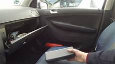 Bluetooth Im Auto - bluetooth lautsprecher als radioersatz im auto