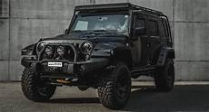 jeep wrangler tuning cartech s jeep wrangler rubicon can t wait for world to