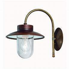 brass copper wall light northern lighting online shop lighting outdoor lighting light fittings lights led lighting