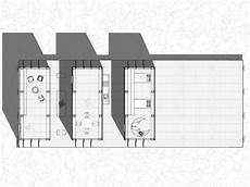 house plans for northern climates drift house housing protoype for northern climates the