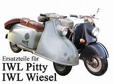 motorroller kaufen berlin iwl ersatzteile f pitty wiesel berlin troll im ddr