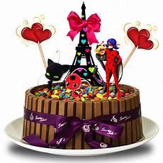 topo de bolo miraculous brl flex festas elo7