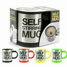 Gelas Mug Ajaib jual gelas mug self stirring new gelas aduk ajaib di